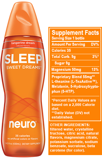 btl_tang_sleep_nutlabel