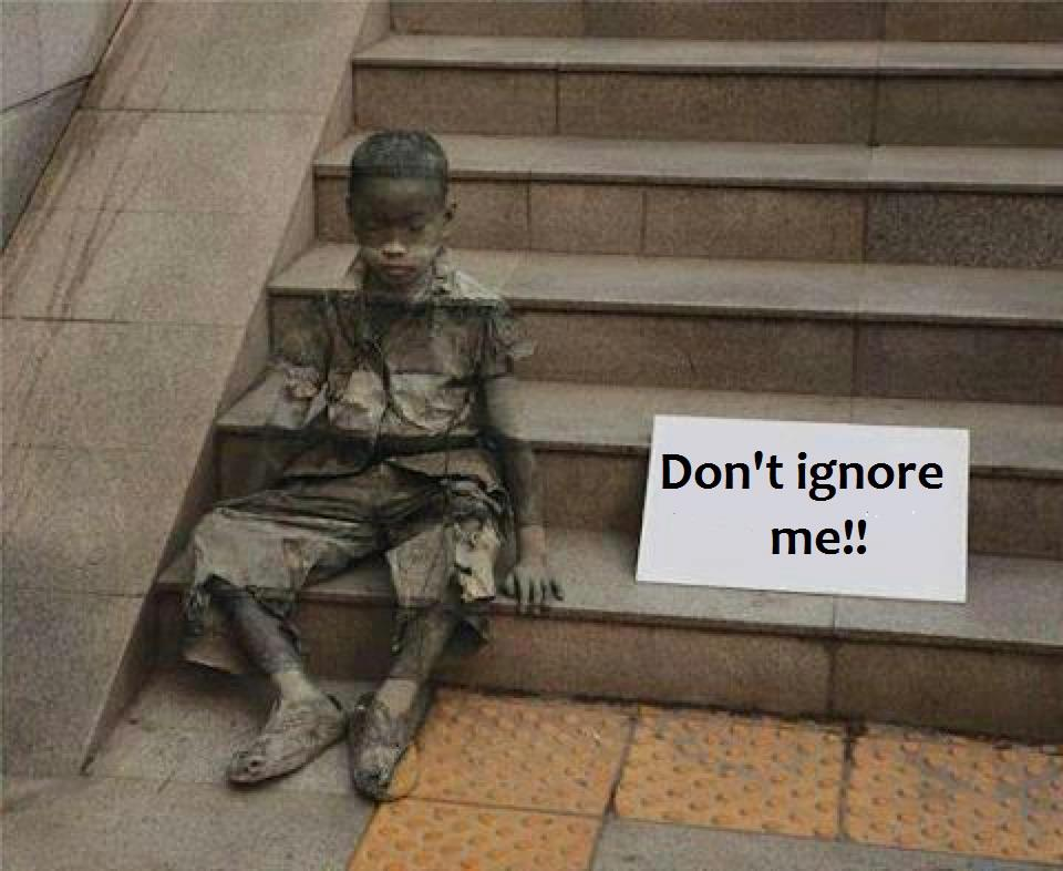poverty-dont-ignore-me